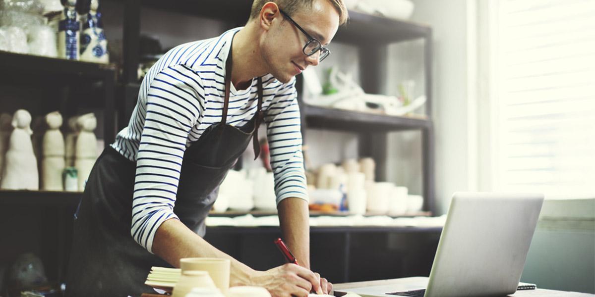 improve business management